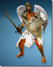 bdo-kibelius-wings-warrior-full-4