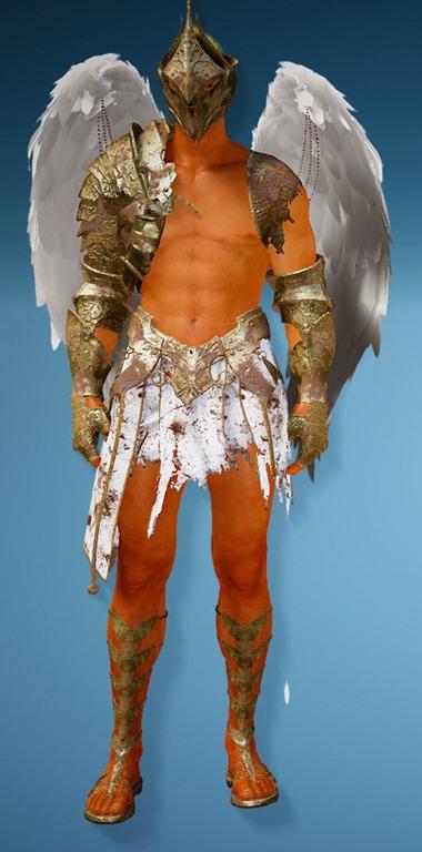 bdo-kibelius-wings-warrior-min-dura jpg -