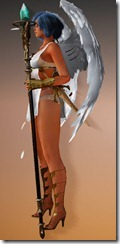 bdo-kibelius-wings-witch-full-2