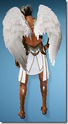 bdo-kibelius-wings-wizard-costume-3