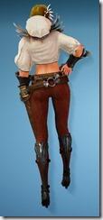 bdo-kyrill-ranger-costume-3