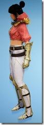 bdo-kyrill-tamer-costume-3
