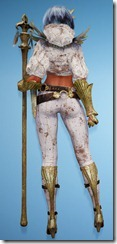 bdo-kyrill-witch-costume-med-dura-2