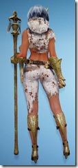 bdo-kyrill-witch-costume-min-dura-2