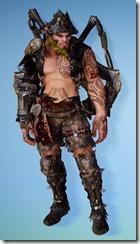 bdo-lahr-arcien-berserker-costume-min-dura