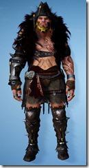 bdo-lahr-arcien-berserker-costume