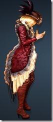 bdo-lahr-arcien-sorc-costume-2