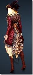 bdo-lahr-arcien-sorc-costume-3