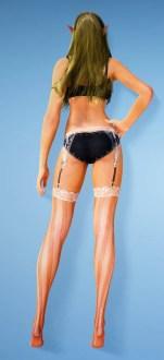 bdo-lahr-arcien-underwear-3
