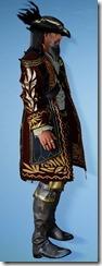 bdo-lahr-arcien-wizard-costume-2