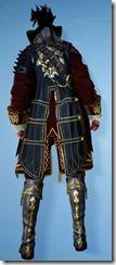 bdo-lahr-arcien-wizard-costume-3