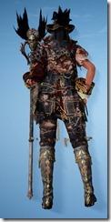 bdo-lahr-arcien-wizard-costume-min-dura-2