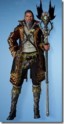 bdo-lahr-arcien-wizard-costume-no-helm