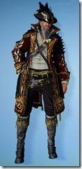 bdo-lahr-arcien-wizard-costume