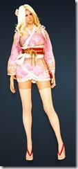 bdo-mini-yukata-sorc-costume-different-underwear