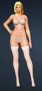 bdo-nude-basic-underwear