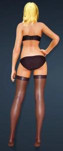 bdo-nude-black-underwear-3