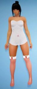 bdo-rabbit-underwear