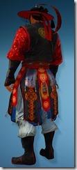 bdo-red-robe-warrior-costume-3