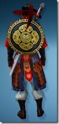 bdo-red-robe-warrior-full-3