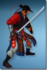 bdo-red-robe-warrior-full-5