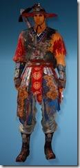 bdo-red-robe-warrior-min-dura