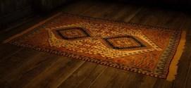 bdo-serendian-carpet-4