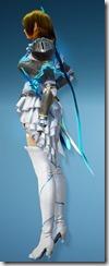 bdo-sylvia-ranger-awakening-weapon