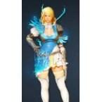 [Ranger] Sylvia