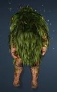 bdo-treant-camouflage-berserker-costume-3