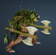 bdo-treant-camouflage-berserker-costume-4