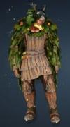 bdo-treant-camouflage-berserker-costume