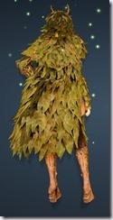 bdo-treant-camouflage-sorc-min-dura-2