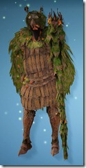 bdo-treant-camouflage-wizard-min-dura