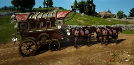 bdo-trina-wagon-skin