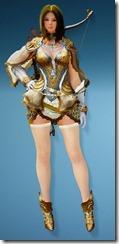 bdo-tyrie-ranger-costume-hide-helm