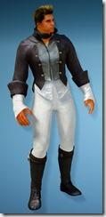 bdo-venia-riding-attire-male