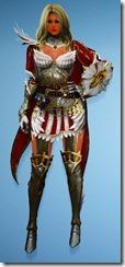 bdo-venslar-long-valkyrie-costume-hide-helm