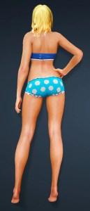 bdo-vivid-blooming-underwear-no-stockings-3