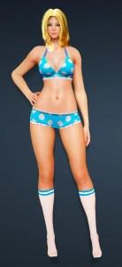 bdo-vivid-blooming-underwear