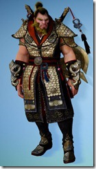 bdo-wilderness-berserker-costume-no-helm