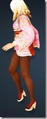 bns-mini-yukata-sorc-costume-2