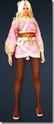 bns-mini-yukata-sorc-costume