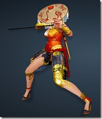 bdo-gold-scales-kunoichi-costume-weapon-4