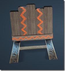 bdo-khuruto-style-chair-3