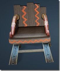 bdo-khuruto-style-chair