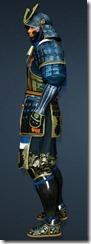bdo-protection-ninja-costume-2