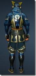 bdo-protection-ninja-costume-3