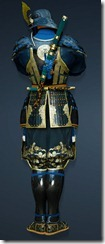 bdo-protection-ninja-costume-weapon-3