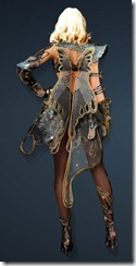 bdo-rio-papil-sorceress-costume-min-dura-2